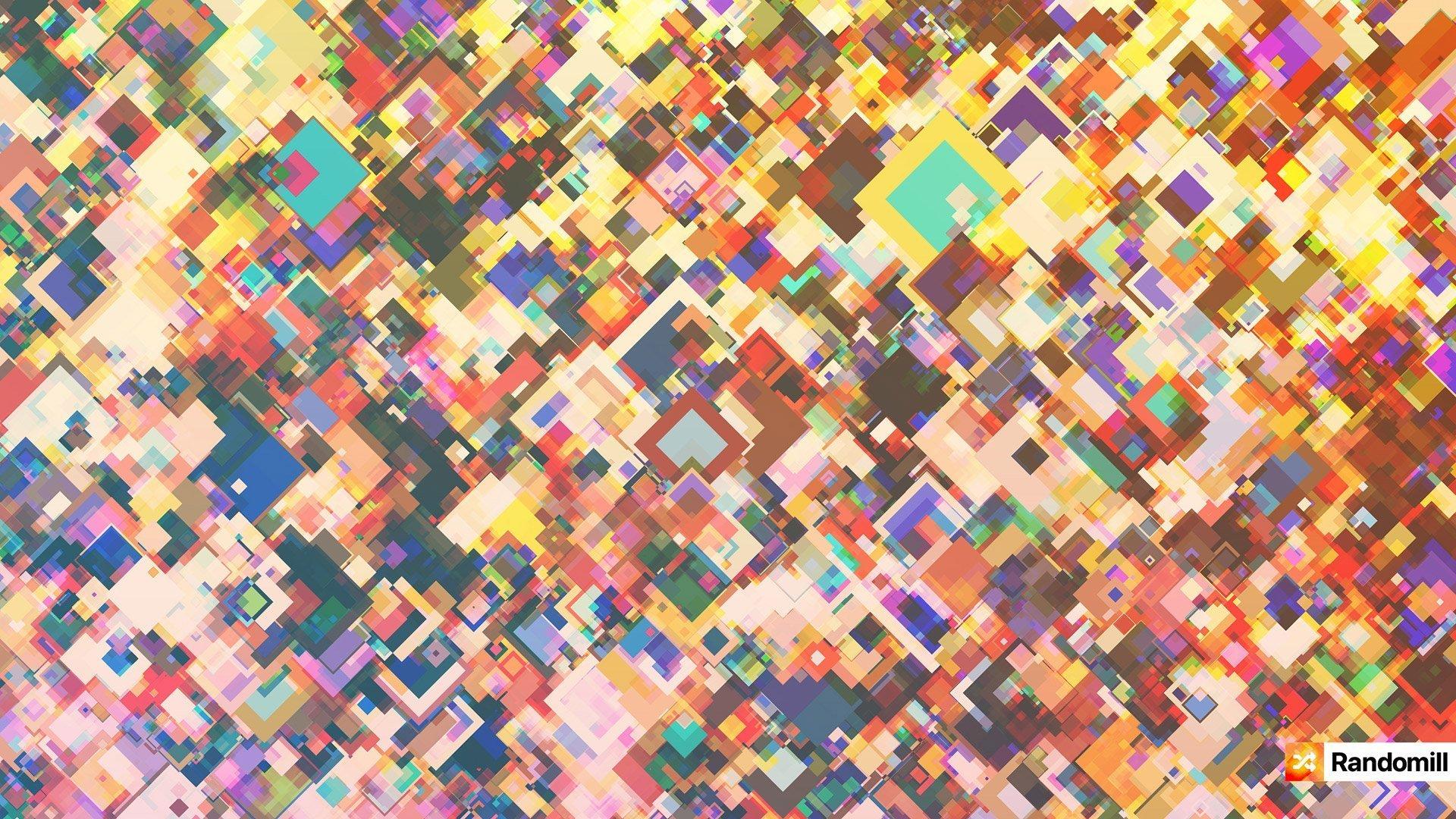 abstract geometric illustrator plugin